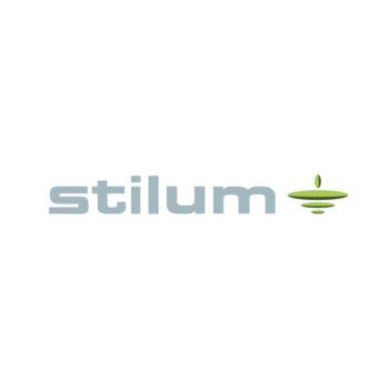 stilum-logo