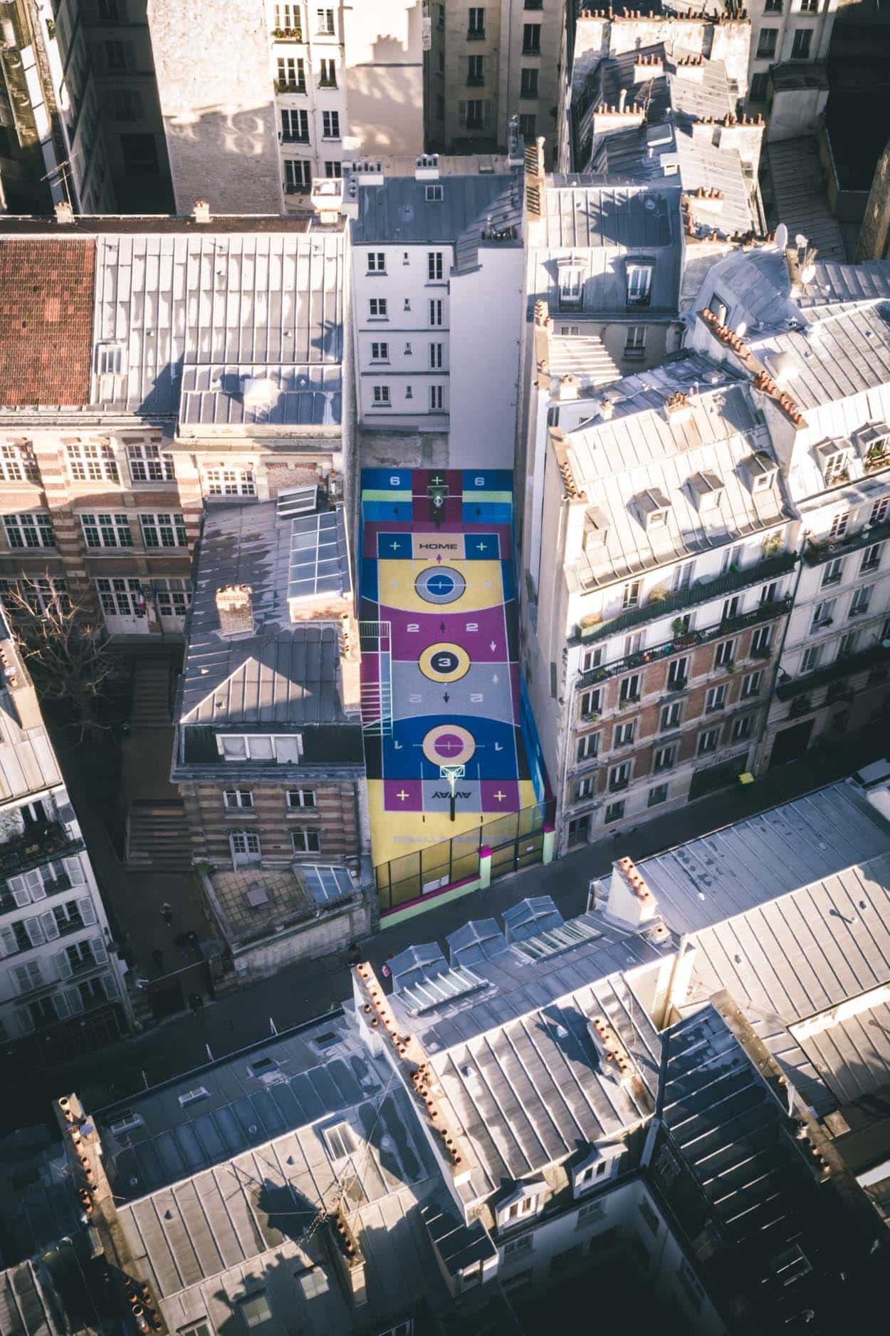 Pigalle-duppere-drone-playground-alex-penforniv