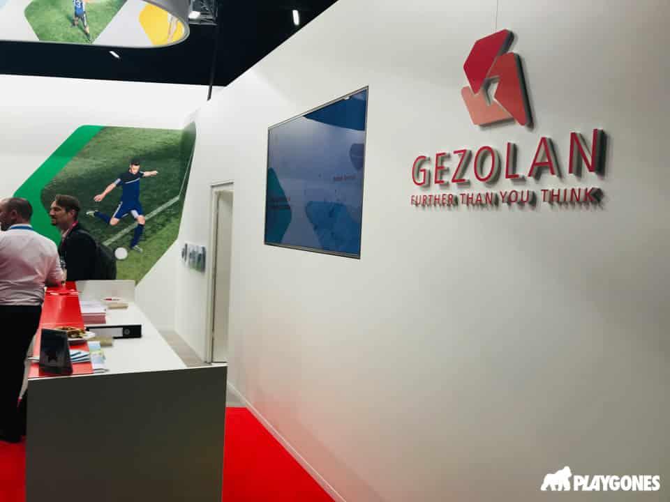 Gezolan, notre partenaire epdm