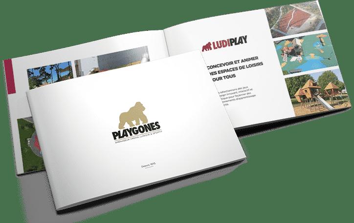 Brochure Playgones 2020